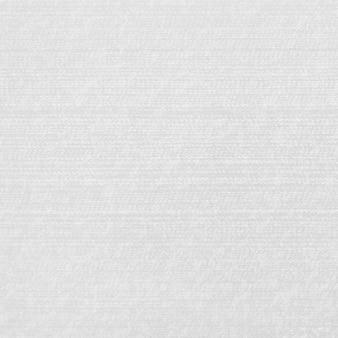 Textura de una pared blanca