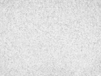 Textura del asfalto