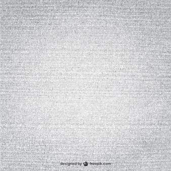 Textura gris de lino