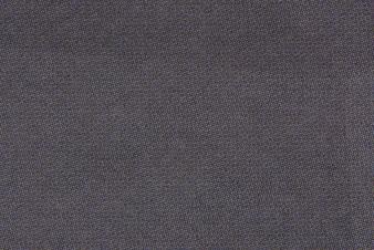 Textura negra