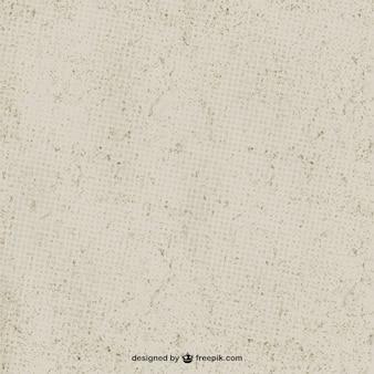 Textura papel reciclado