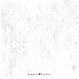 Textura sucia en tonos grises