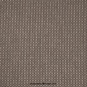 Textura textil abstracta