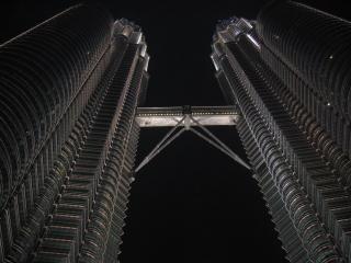 torres Petrona