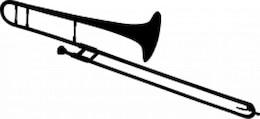 Trombón tenor