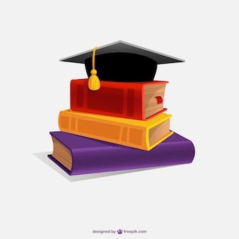 Libros de universidad