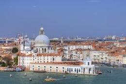 venecia touristattractio