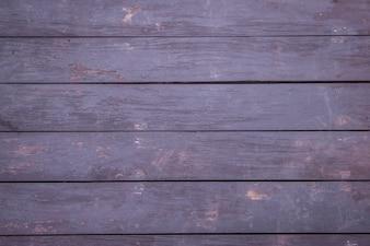 Viejo fondo de madera.
