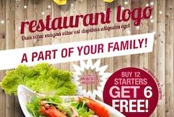 http://img.freepik.com/foto-gratis/volante-de-estilo-rustico-para-el-restaurante_350-292935335.jpg?size=250&ext=jpg