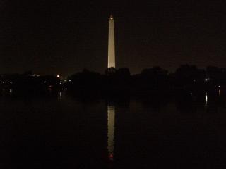 Washington DC, lugares de interés turístico, tallbuildings, WashingtonD.C., washingtonmonume