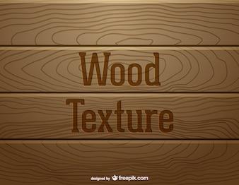 Textura gratis de madera