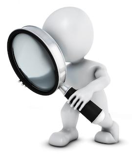 Ricerca lente di ingrandimento scaricare icone gratis - Specchio con lente di ingrandimento ...