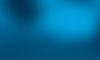 Blu scuro, modello