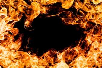 Cerchio Flame
