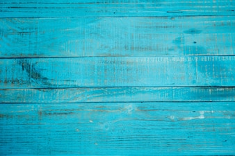 Colore della parete della parete, priorità bassa di legno.
