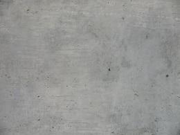 concreta tessitura, il cemento