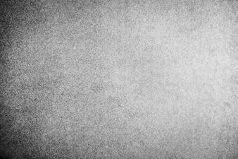 Cornice di carta nero scuro texture