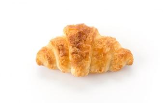 Croissant di burro
