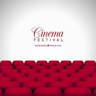 Festival del Cinema