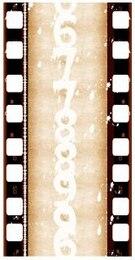 fotogrammi di film
