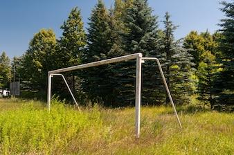 Goal calcistico