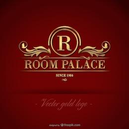 Golden Royal logo Scaricare gratis