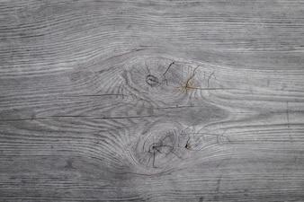 Grano vecchia copia ceppo di legno