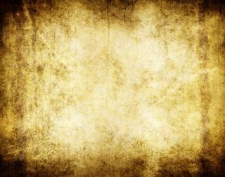 Grunge background, struttura, sfondo, il vecchio