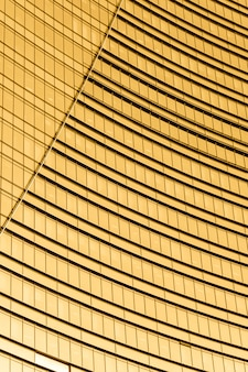 Prospettiva i scaricare foto gratis for L architettura moderna