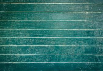 Lavagna, trama di lavagna (Vinta immagine elaborata filtrata