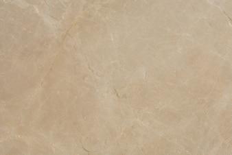 Marmo marrone modello trama di sfondo in naturale modello e colore per la progettazione, marmo astratto della Thailandia.