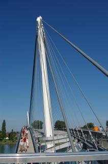 Mimram ponte