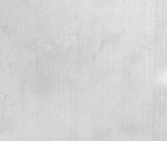 Muro bianco