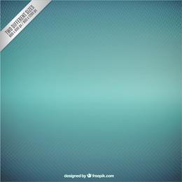 Net background Turquoise
