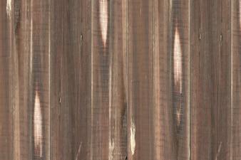 Priorità bassa di legno