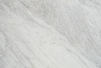 Priorità bassa di struttura del marmo. Marmi della Thailandia, marmo naturale astratto bianco e nero (grigio) per il design.