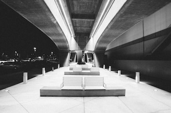 Prospettiva urbana