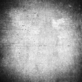 Rusty texture di metallo sfondo con spazio