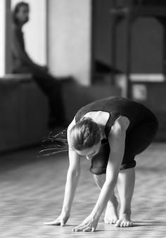 Scuola estiva di danza estiva
