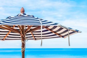Sedia da piscina per ombrelloni