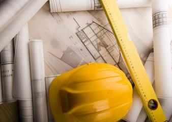 Segnali foto e vettori gratis for Software di layout di costruzione gratuito