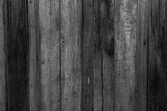 Sfondo di struttura in legno