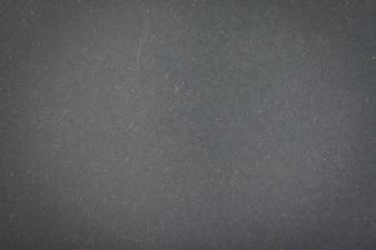 Sfondo di superficie della lavagna nera, struttura
