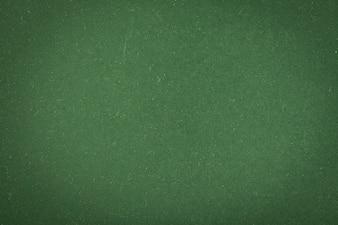 Sfondo di superficie della lavagna verde, struttura