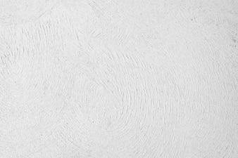 Sfondo e tessitura del cemento cemento in cemento grigio chiaro