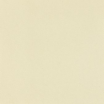 Struttura astratta beige per sfondo
