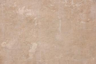 Struttura del muro antico con macchie bianche