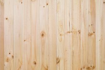 Struttura della priorità bassa di legno