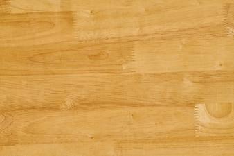 Struttura e sfondo in legno