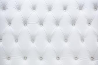 Strutture grigie e bianche